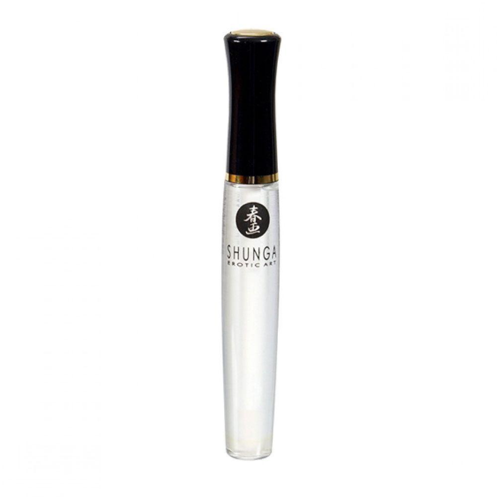 Køb Shunga Oral Pleasure Gloss