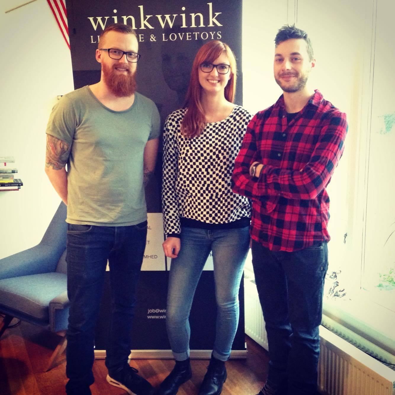 winkwink-sexshop