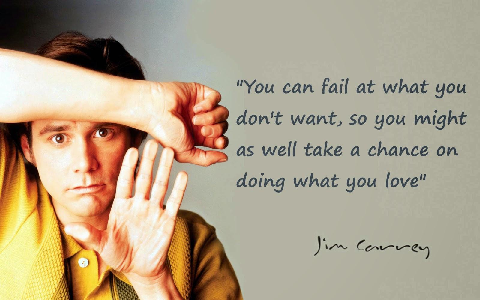 jim-carrey-quote