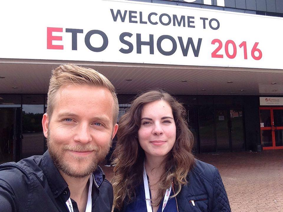 etoshow2016-1