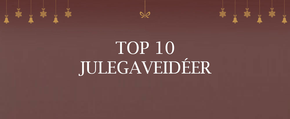 top10julegaveideer4