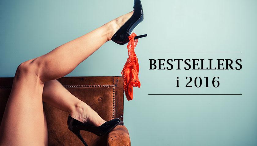 bestsellers-2016