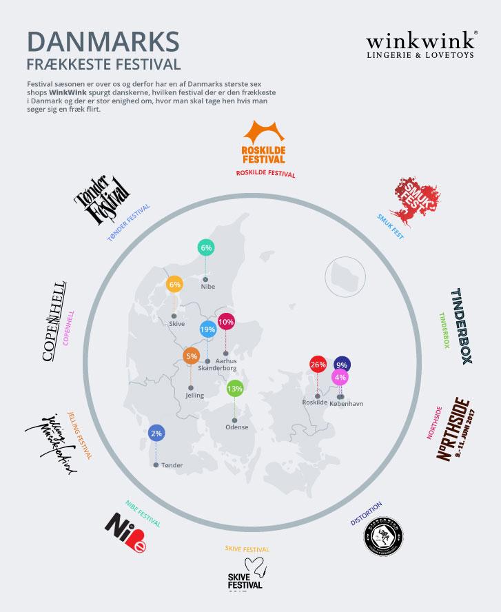 maps-festivals-1