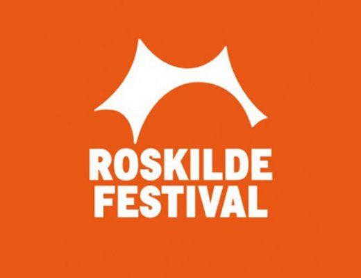 roskilde-winkwink