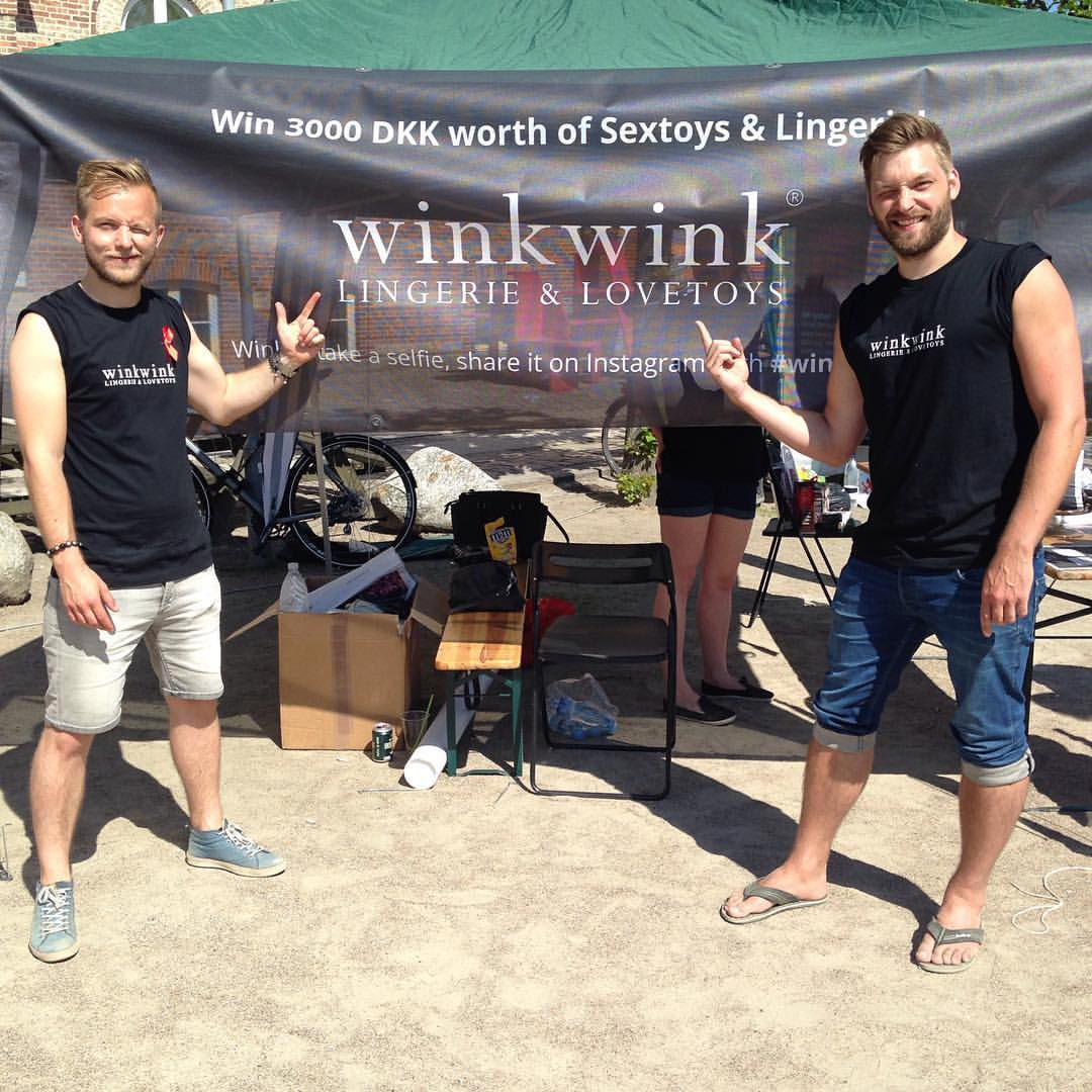 winkwink-aarhus