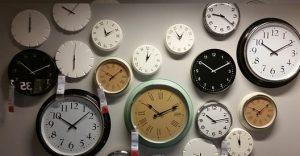 Ur og væg