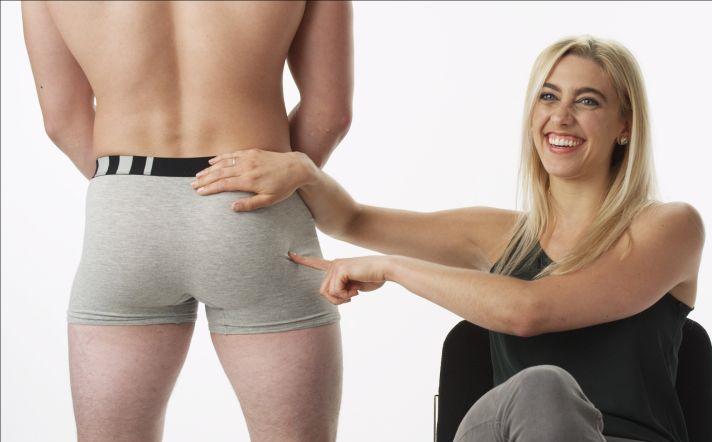 hvad skal du gøre før du har anal sex lys hud anal porno