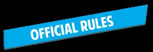 regler for udvalget af interaktive og trådløse vibratorer og sexlegetøj til par