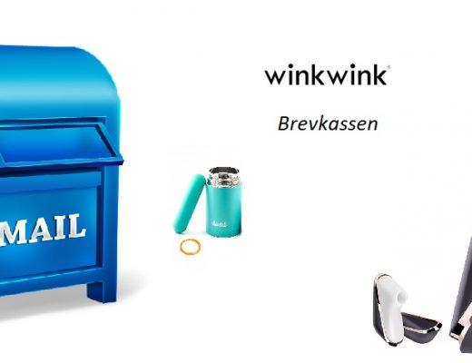 Winkwinks brevkasse2